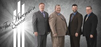 ascension quartet