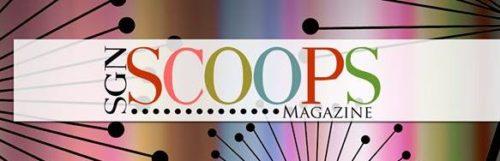 Southern Gospel News SGNScoops Digital