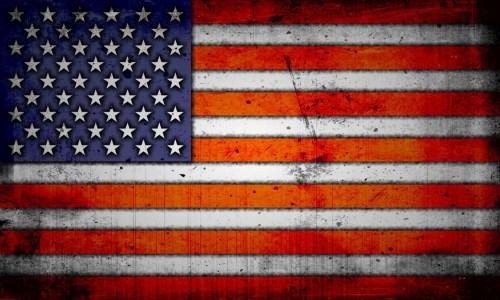 American_flag-2 9/11