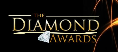 2021 Diamond Awards Nominations Open Today