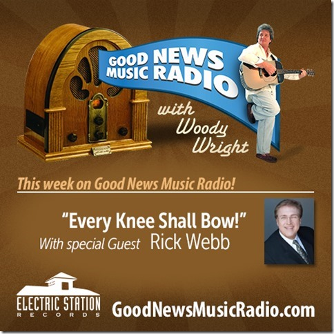 Good News Music Radio
