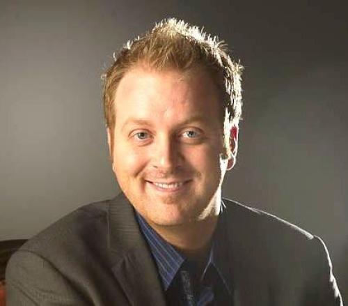 Matt Fouch