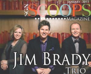 jim brady trio cover edit