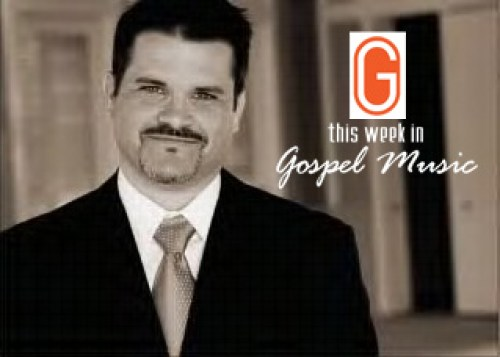 WVSG Adds This Week in Gospel Music with Mickey Bell