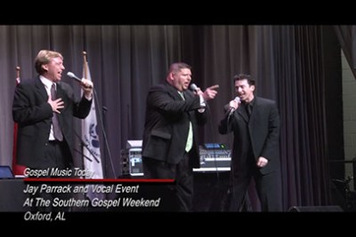 Gospel Music Today For June 29 On SGNScoops.com