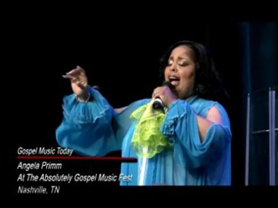 Gospel Music Today For July 13 On SGNScoops.com