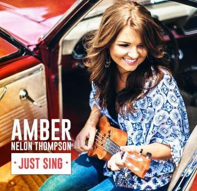 Amber Nelon Thompson Wows With New Solo Project