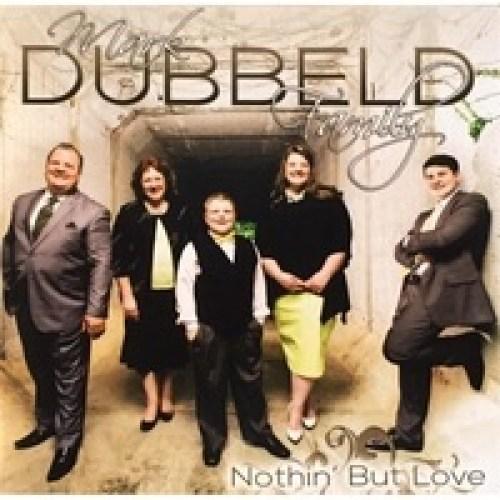 Mark Dubbeld Family