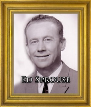 ed_sprouse_obit