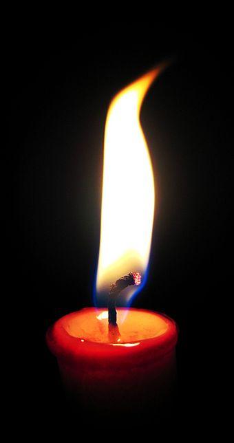 340px-Candleburning