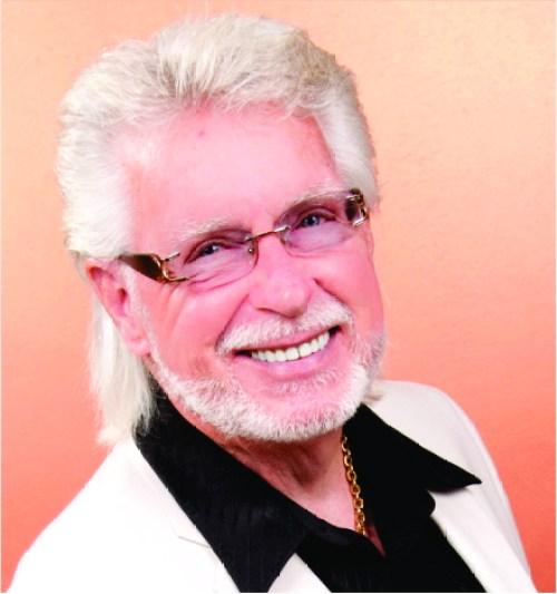 Paul Roark2
