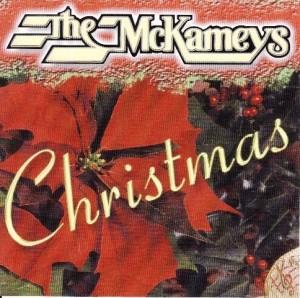 mckameys-christmas-cover (1)