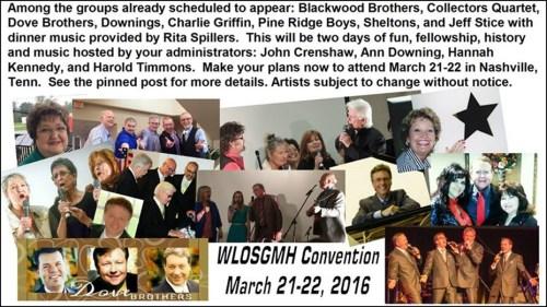 WLOSGMH 2016