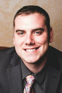 Darin Hebert of the Williamsons