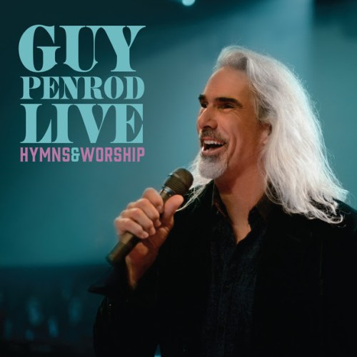 GUY PENROD Enjoys Top-Selling Street Week