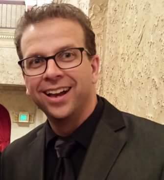 Michael Helwig