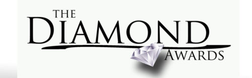 Diamond Awards 2020 To Be Held In Oxford Alabama at Southern Gospel Weekend, March 19th, 2021