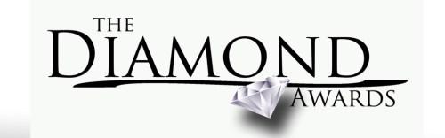 coverstorydiamondawards2015-1024x320