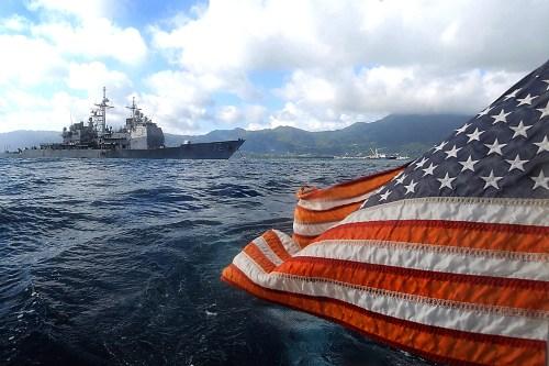 Navy photo by Mass Communication Specialist 2nd Class Jason R. Zalasky/Released)
