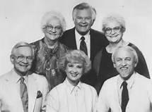 The Speer Family