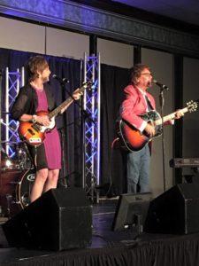 McKay Project and Coastal Media present Vernon Alabama Gospel Music Weekend