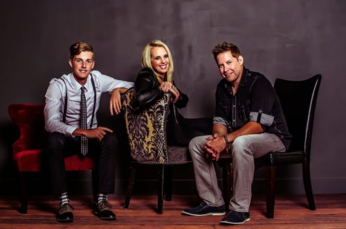 WESTWARD ROAD RELEASES BRAND NEW MUSIC VIDEO
