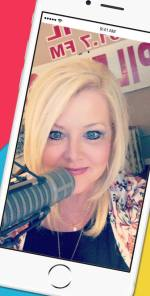 Memorial Day Edition Of The Strictly Country Show With Vonda Easley