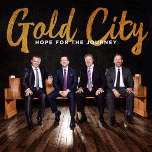 Bill Bailey's Thanksgiving Gospel Music Spectacular featuring Kingsmen, Gold City, McKameys, Perrys, comes to Vidalia, Georgia on Nov. 24