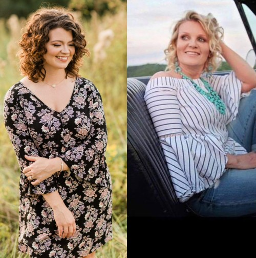 CCX '19 will feature Jessica Horton and Tonja Rose teaching songwriting