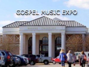 Gospel Music Expo acquired by Coastal Media