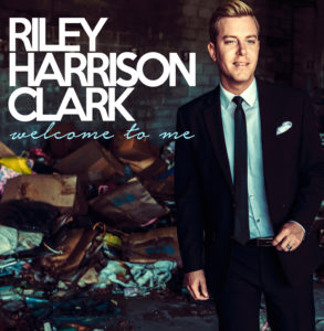 Riley Harrison Clark. Beyond the Song. Glory to Glory