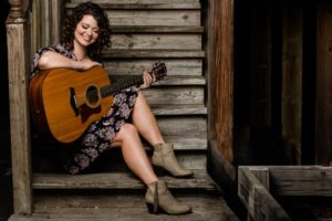 Jessica Horton: Diamond Award nominees