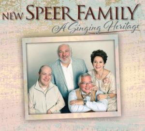 New Speer Family latest release