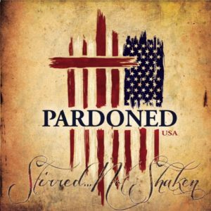 """Beyond the Song: Pardoned sing """"Down At The Altar"""""""