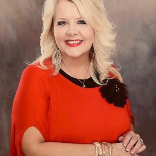 Vonda Armstrong Named Director/Producer of Diamond Awards