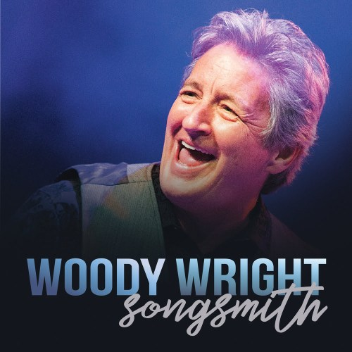New Music from Woody Wright