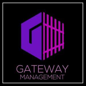 Gateway Management Jackson Heights Press Release