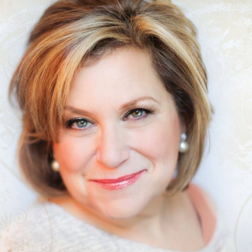 Sandi Patty Needs Our Prayers