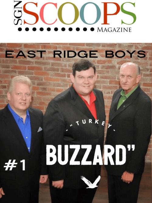 SGNScoops Bluegrass Top 20: