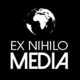 Ex Nihilo media