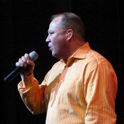Jerry Martin Resigns From The Kingdom Heirs