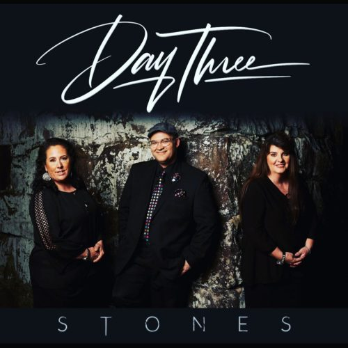 """Day Three Releases Video, """" Rise Above The Fall"""""""