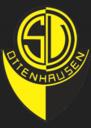 SV Ottenhausen