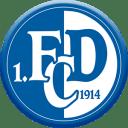 1. FC Dietlingen