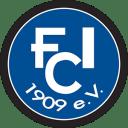 FC Ispringen