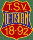 TSV Ötisheim