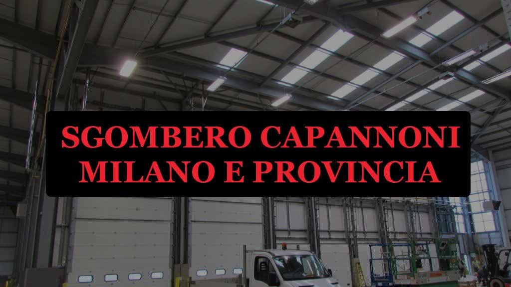 Sgombero-capannoni-Milano-e-Provincia