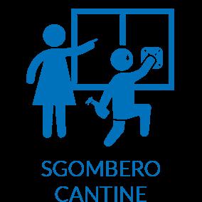 Questo sito utilizza cookie tecnici e di. Sgombero Cantine San Severo Fg Traslochi Antonio Iannace Srl Sgombero Svuota Cantine