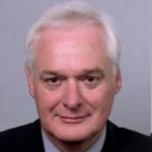 Gerrit Wijnne