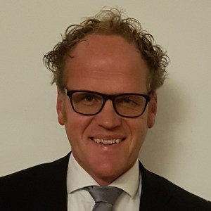 Jaco S. Fokkema